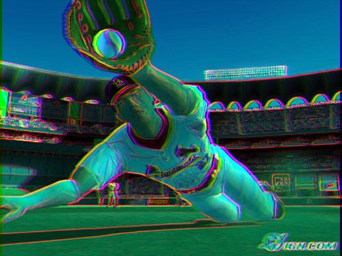 virtualSTLreality.jpg